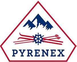 Couettes et oreillers Pyrenex