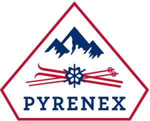 Oreillers et couettes Pyrenex